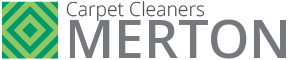 Carpet Cleaners Merton